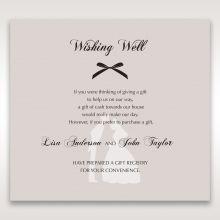 Wedded_Bliss-Wishing_well-in_White