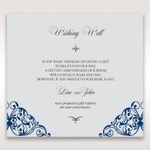 Jewelled_Navy_Half_Pocket-Wishing_well-in_Grey