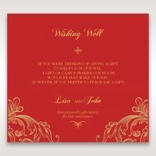 Golden_Charisma-Wishing_well-in_Red_Gold