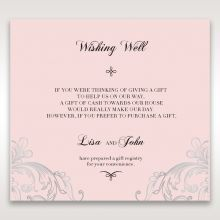 Silvery_Charisma-Wishing_well-in_Pink