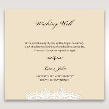 Ivory_Victorian_Charm-Wishing_well-in_Beige