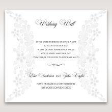 Everlasting_Love-Wishing_well-in_White