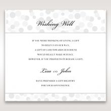 Contemporary_Celebration-Wishing_well-in_White