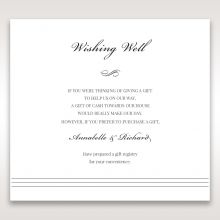 Marital_Harmony-Wishing_well-in_White