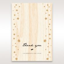Splendid_Laser_Cut_Scenery-Thank_You_Cards-in_White