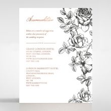 English Rose accommodation card DA116108-TR-RG