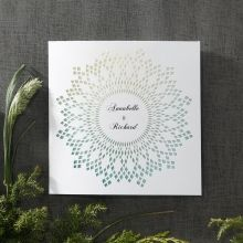 Cheap Wedding Invitations By Giant Invitations