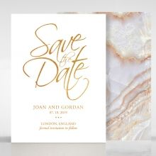 Moonstone save the date DS116106-KI-GG