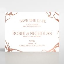 Stonework save the date DS116077-GW-RG