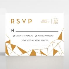 Digital Love rsvp invite