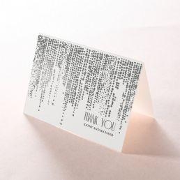 Star Shower thank you card DY116080-KI-MS