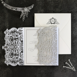 Diy Wedding Invitations With Printable Free Templates