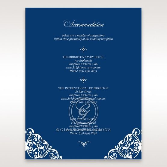 Jewelled_Navy_Half_Pocket-Accommodation_Cards-in_Blue