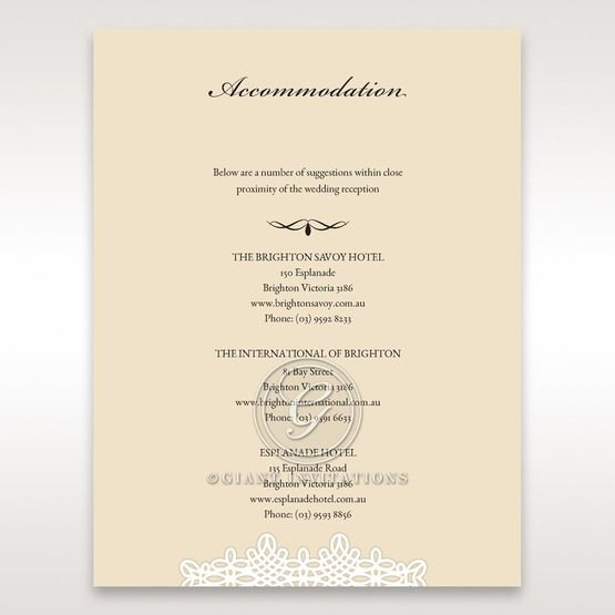 Ivory_Victorian_Charm-Accommodation_Cards-in_Beige