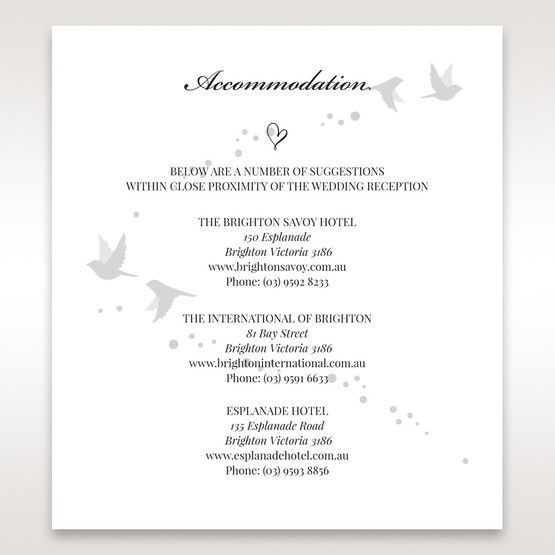 Natural_Charm-Accommodation_Cards-in_White