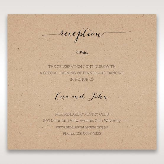 Laser_Cut_Doily_Delight-Reception_card-in_White
