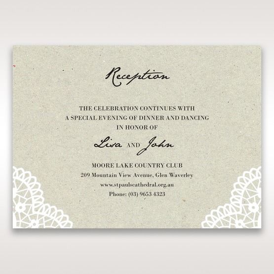 Letters_of_love-Reception_card-in_White