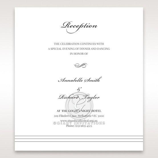 Marital_Harmony-Reception_card-in_White