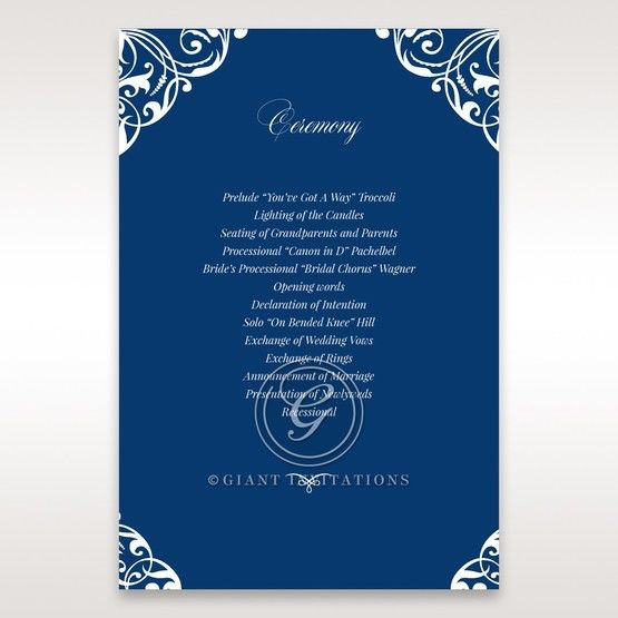 Jewelled_Navy_Half_Pocket-Order_of_service-in_Blue