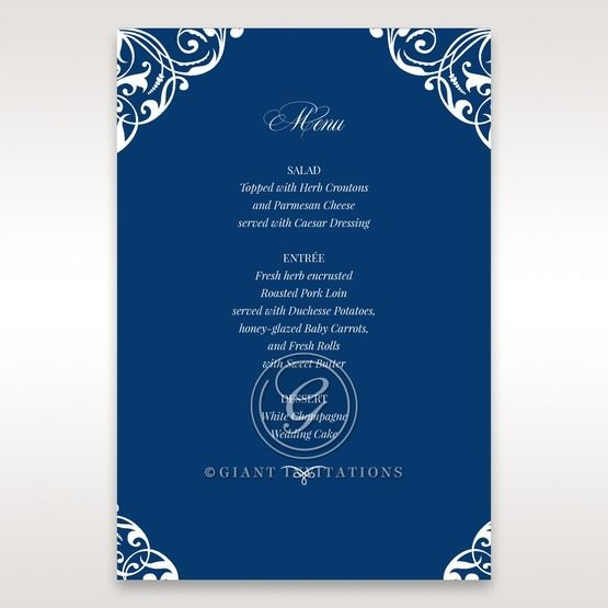 Jewelled_Navy_Half_Pocket-Menu_Cards-in_Blue
