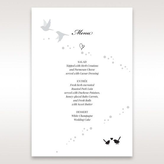 Natural_Charm-Menu_Cards-in_White