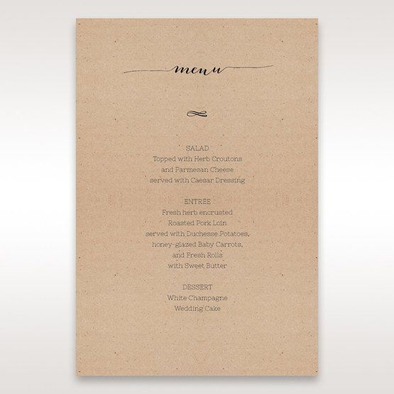 Laser_Cut_Doily_Delight-Menu_Cards-in_White
