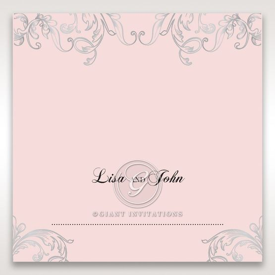 Silvery_Charisma-Place_Cards-in_Pink