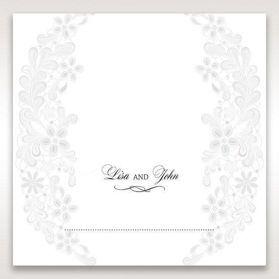 Everlasting_Love-Place_Cards-in_White