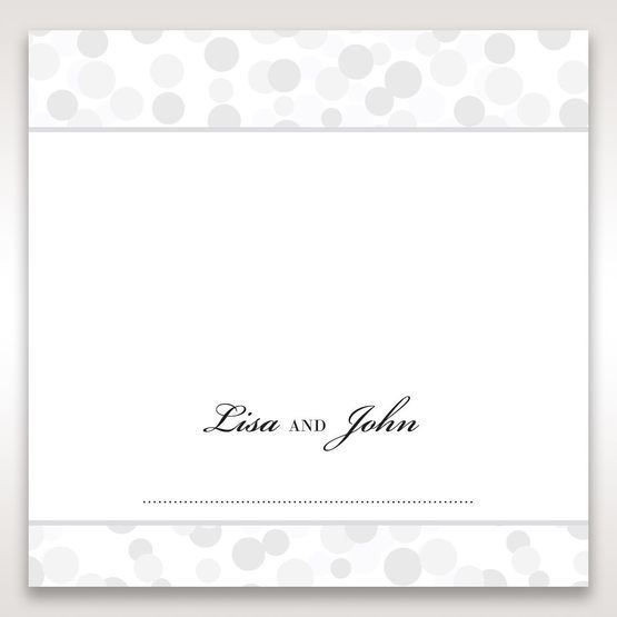 Contemporary_Celebration-Place_Cards-in_White