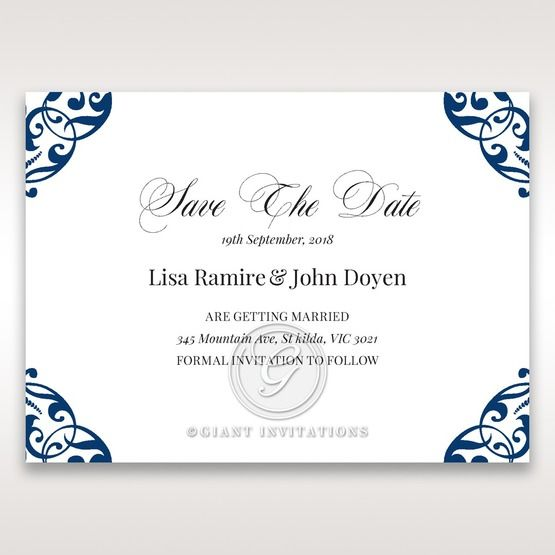 Graceful_Ivory_Pocket-Save_the_date-in_White