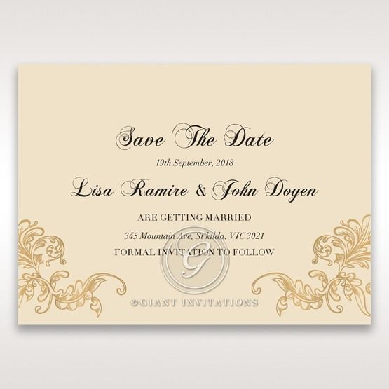 Golden_Charisma-Save_the_date-in_Gold