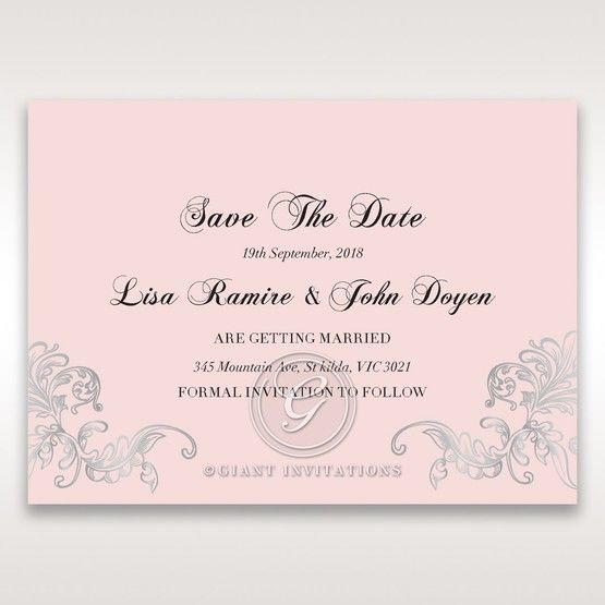 Silvery_Charisma-Save_the_date-in_Pink