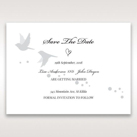 Natural_Charm-Save_the_date-in_White