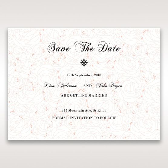 Bouquet_of_Roses-Save_the_date-in_White