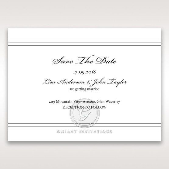 Marital_Harmony-Save_the_date-in_White