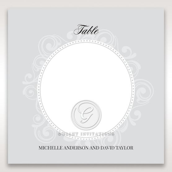 Ever_After_Laser_Cut_Frame-Table_card-in_White