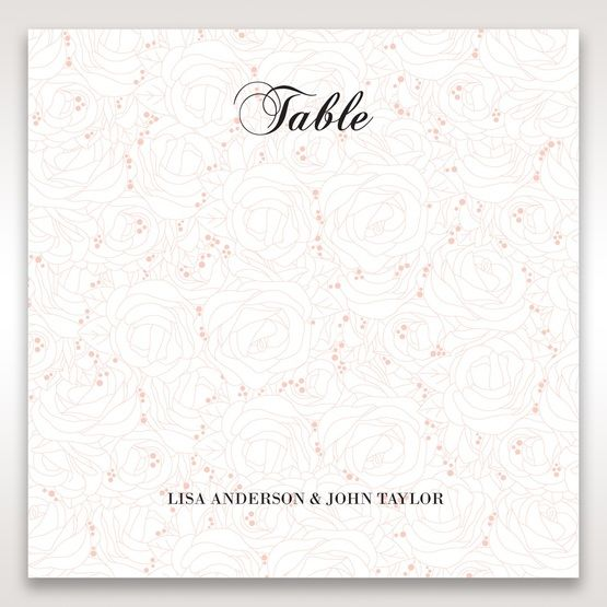 Bouquet_of_Roses-Table_card-in_White