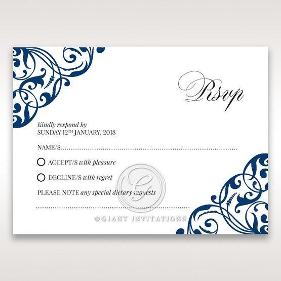 Graceful_Ivory_Pocket-RSVP_Cards-in_White