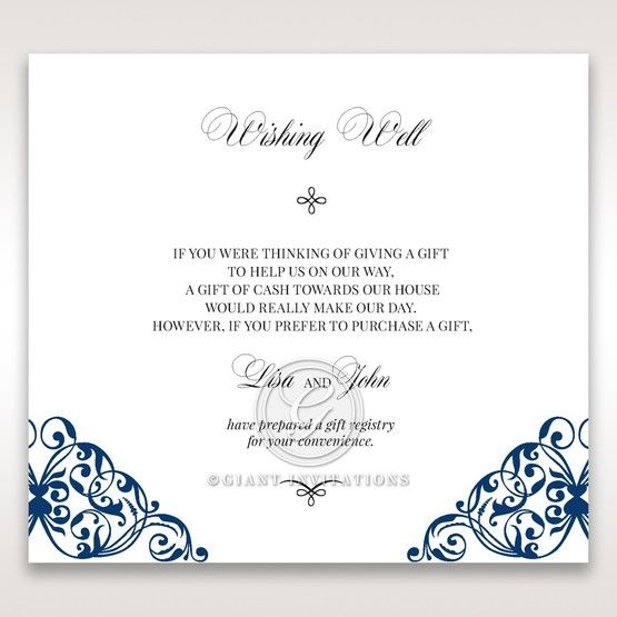 Graceful_Ivory_Pocket-Wishing_well-in_White