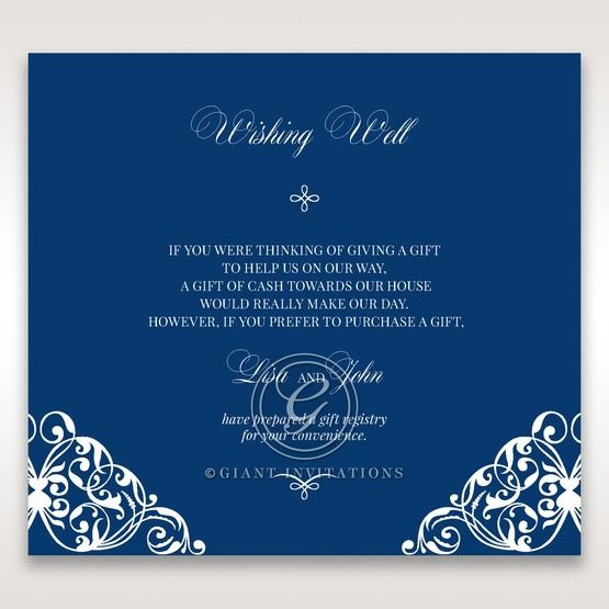 Jewelled_Navy_Half_Pocket-Wishing_well-in_Blue