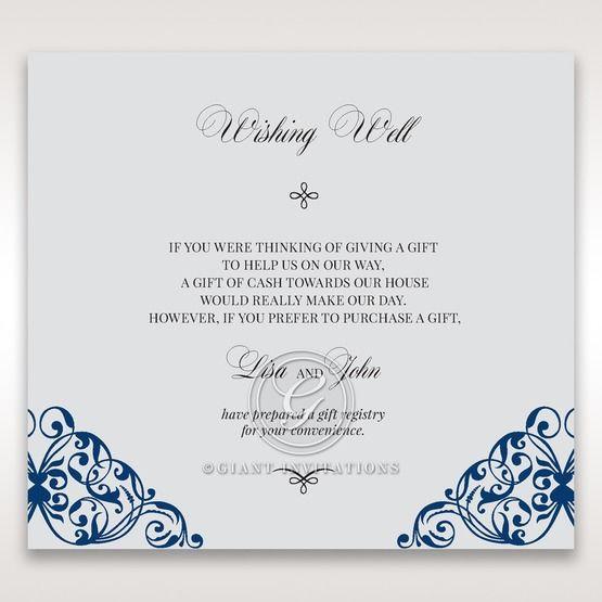 Jewelled_Navy_Half_Pocket-Wishing_well-in_Grey