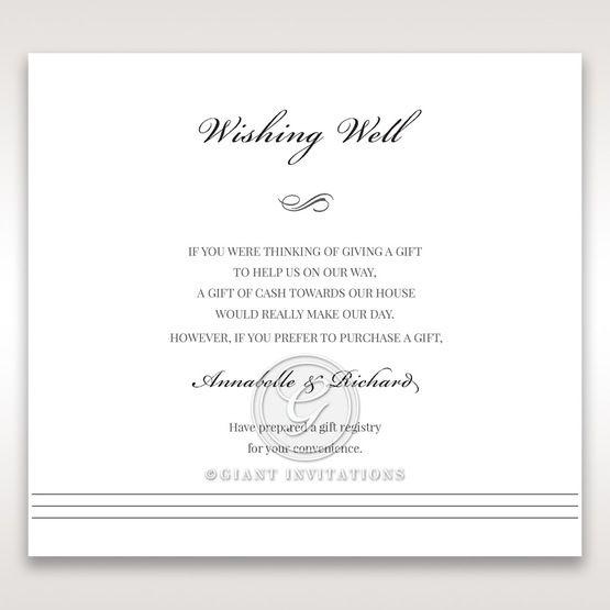 Marital_Harmony-Wishing_well-in_White