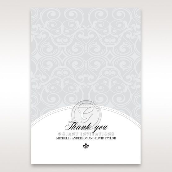 Ever_After_Laser_Cut_Frame-Thank_You_Cards-in_White