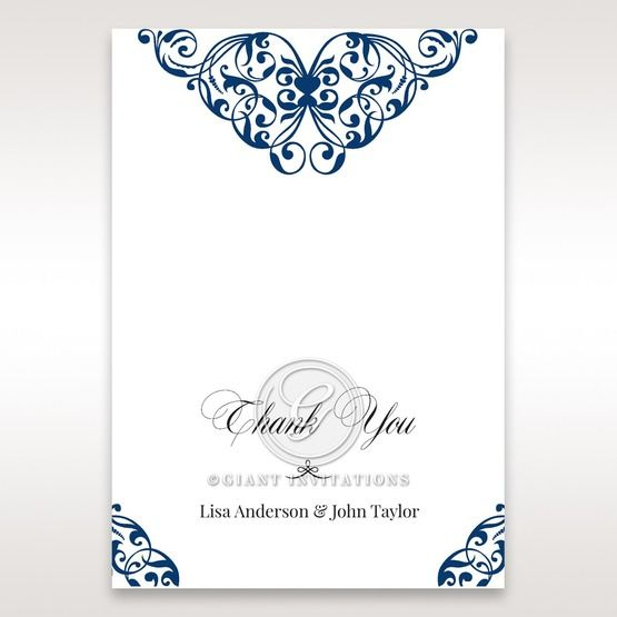 Graceful_Ivory_Pocket-Thank_You_Cards-in_White