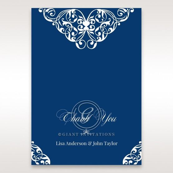 Jewelled_Navy_Half_Pocket-Thank_You_Cards-in_Blue
