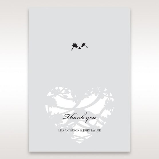 Natural_Charm-Thank_You_Cards-in_White