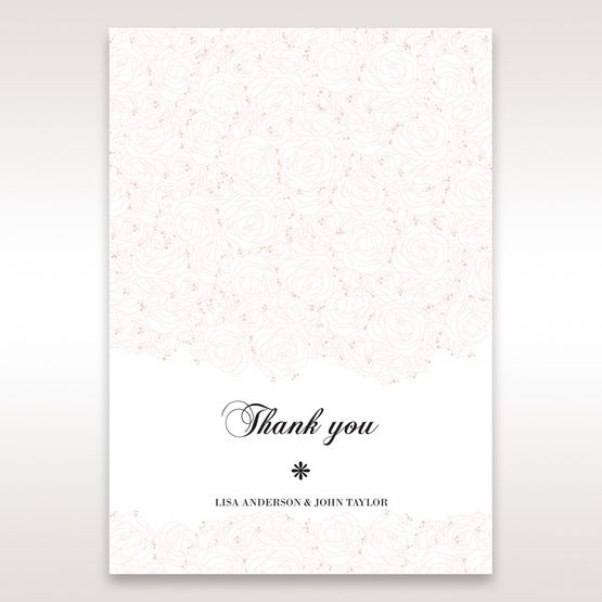 Bouquet_of_Roses-Thank_You_Cards-in_White