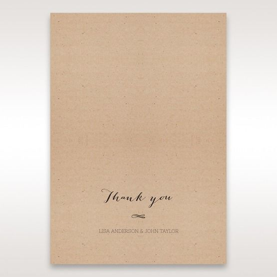Laser_Cut_Doily_Delight-Thank_You_Cards-in_White