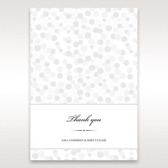 Contemporary_Celebration-Thank_You_Cards-in_White