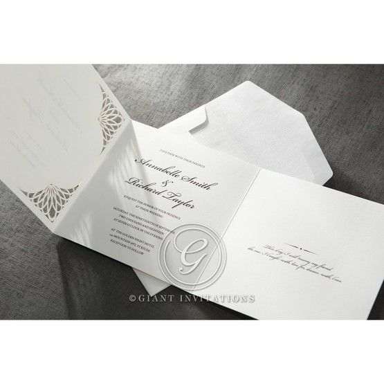 Framed Elegance wedding invitations HB15104_10